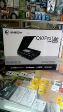 Tp. Hà Nội: Himedia Q10 Pro và Q10 Pro Lite GIẢM 300K/ sp CAT17_129