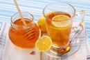 Tp. Hồ Chí Minh: Ăn uống gì để giải rượu bia RSCL1682122