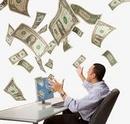 Tp. Hồ Chí Minh: AAViệc làm ngoài giờ lương cao (2-3h/ ngày) (7-9tr/ tháng) uy tín tin cậy CL1698318