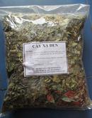 Tp. Hồ Chí Minh: Bán Cây Xạ Đen-**-Phòng, chữa bệnh ung thư- hiệu quả CL1680890P5