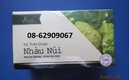 Tp. Hồ Chí Minh: Trà NHÀU NÚI-**-Huyết áp ổn đinh, hạ cholesterol, ,chữa tiểu đường, nhuận trường CL1681126P10