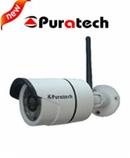 Tp. Đà Nẵng: camera giá rẻ tại đà nẵng CAT17_130_370P9