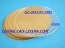 Tp. Hà Nội: tìm điểm bán ống mica, trụ mica, gia công mica ống CL1699445