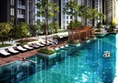 Tp. Hồ Chí Minh: Bán căn hộ 1 PN dự án Hà Đô Cetrosa quận 10 giá vô cùng ưu đãi cho khách hàng th CL1702537