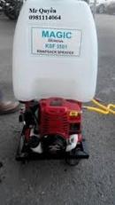 Tp. Hà Nội: Máy phun thuốc chạy xăng, sạc điện chính hãng giá tốt CUS54790