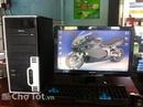Tp. Hồ Chí Minh: Thanh lý bộ máy tính đã qua sử dụng giá rẻ tại quận tân bình CL1697279