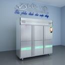 Tp. Hà Nội: Hướng dẫn sửa dụng tủ đông đứng công nghiệp CL1687126P7