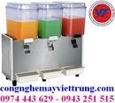 Tp. Hà Nội: máy làm lạnh và nóng nước hoa quả, máy ép nước trái cây, CL1682399P8