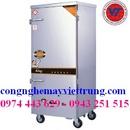 Tp. Hà Nội: Tủ nấu cơm bằng điện, tủ nấu cơm bằng ga, tủ nấu cơm công nghiệp, CL1682399P8