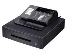 Bán hàng hiệu quả bằng máy tính tiền tại tân bình
