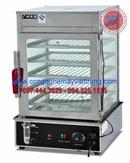 Tp. Hà Nội: Bán tủ hấp bánh bao, tủ trưng bày bánh bao, tủ bảo quản bánh bao. CL1682399P8