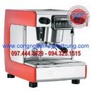 Tp. Hà Nội: Bán máy pha cà phê, máy pha cà phê 1 vòi, máy pha cà phê dùng cho quán cà phê CL1682399P8