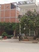 Tp. Hồ Chí Minh: Nhà hẻm xe hơi, ngay chốt dân phòng phường 14, Quận Gò Vấp, CL1660585P5