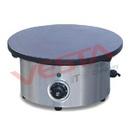 Tp. Đà Nẵng: Máy làm bánh Crepe DE-1-A đà nẵng CL1687126P7