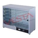 Tp. Đà Nẵng: Thiết bị giữ nóng DH-580 đà nẵng CL1687126P7