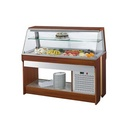 Tp. Đà Nẵng: Tủ lạnh, tủ mát R207đà nẵng CL1687126P7
