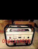 Tp. Hà Nội: địa chỉ mua máy phát điện Sh4500 uy tín chính hãng CL1681001
