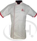 Tp. Hồ Chí Minh: Hạnh Hân may đồng phục bếp, tạp dề, nón bếp các loại CL1695280