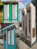 Tp. Hồ Chí Minh: .. .. Nhà Vệ Sinh Di Động Giá Bao Nhiêu? 0933003329 CL1690994