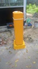 Tp. Hồ Chí Minh: nguyên tắc hoạt động barrier CL1680645