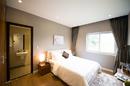 Tp. Hồ Chí Minh: $*$. Bán căn hộ An Gia Garden Tân Bình nhận nhà ở ngay cực đẹp RSCL1701278