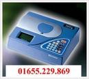 Tp. Hồ Chí Minh: Model HS-2300Plus - Máy quang phổ phân tích nước hãng Humas - Hàn Quốc CL1428633