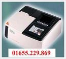 Tp. Hồ Chí Minh: Model HS-3300 - Máy quang phổ phân tích nước (UV/ Vis) hãng Humas - Hàn Quốc CL1428633