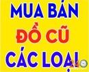 Tp. Hồ Chí Minh: Mua Bán Đồ Cũ Quận 12 CL1680701