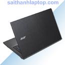 """Tp. Hồ Chí Minh: Acer es1-411 pentium n3540 2g 500g win 8. 1 14. 1"""" laptop gia re CL1682353"""