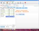 Đồng Nai: Cung cấp phần mềm tính tiền chuyên dụng shop tại Đồng Nai CL1698907P5