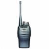 Tp. Cần Thơ: Bộ đàm cho lực lượng bảo vệ tại Cần Thơ CL1680645