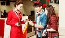 Tp. Hồ Chí Minh: Đại lý vé máy bay giá rẻ quận Phú Nhuận HCM CL1703553