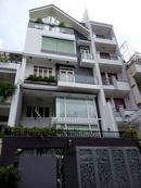 Tp. Hồ Chí Minh: Nhà 1 sẹc đường Đất Mới, đúc 3 tấm, hẻm xe hơi. LH chị Diễm 0935 037 646 RSCL1643054