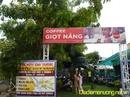 Tp. Hồ Chí Minh: Cafe Sân Vườn Khu Vườn Rau Sạch Tân Bình CL1111679P4
