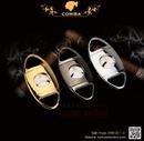 Tp. Hà Nội: Dao cắt xì gà (Cigar) Cohiba BLC389 (quà tặng cao cấp) CL1680920P1