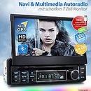 Tp. Hồ Chí Minh: Xin Giới Thiệu Phụ Kiện Ô tô: Audio Car XV 921! Phong cách, sang trọng CL1682323