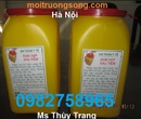 Hưng Yên: thùng rác, thùng rác y tế, thùng đựng rác, thùng rác 120l, thùng rác240l CL1680787
