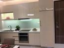 Tp. Hồ Chí Minh: Cần bán căn hộ chung cư NGỌC LAN đường Phú Thuận Q7. S56m2,1PN – 1. 2 tỷ CL1646429P11