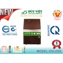 Tp. Hà Nội: Máy làm đá Đức Việt DVLD28 sản phẩm được ưa chuộng nhất hiện nay CL1687126P7