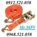 Tp. Hà Nội: Tăng đơ vải chăng hàng ô tô 0947. 521. 058 bán 1335 Giải Phóng Hà Nội rẻ RSCL1679588