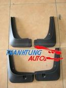 Tp. Hà Nội: Chắn bùn cho xe Kia K3 CL1680908
