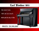 Tp. Hồ Chí Minh: Đàn Piano giá rẻ trong mùa hè 2016 CL1684725