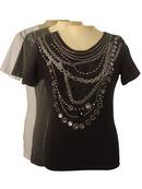 Tp. Hồ Chí Minh: Cần bán sỉ lô hàng áo thun nữ CL1688551
