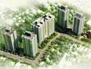 Tp. Hà Nội: Cho thuê sàn thương mại dịch vụ đường Nguyễn Văn Cừ, Long Biên, Hà Nội CL1691305P14