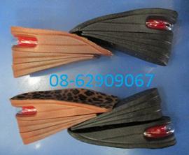 Miếng lót giày, giúp cao thêm từ 3 đến 9cm- cho giÀY NAM, NỮ-chất lượng và rẻ