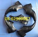Tp. Hồ Chí Minh: Giày Việt -Giúp cao từ 3 đến 9cm, mẫu mã đẹp, chất lượng hết ý CL1680920P2