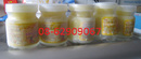 Tp. Hồ Chí Minh: Sữa Ong Chúa, Loại tốt -+-Dùng Bồi bổ sức khỏe, Làm đẹp Da CL1680890P1