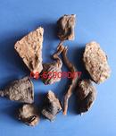 Tp. Hồ Chí Minh: Cao Hà Thủ Ô Đỏ, loại 1- Bổ máu huyết, đẹp Da và giúp đen tóc CL1680890P1
