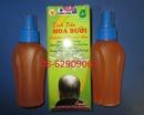 Tp. Hồ Chí Minh: Bán Sản Phẩm giúp Hết hói đầu và hết rụng tóc CL1680920P1
