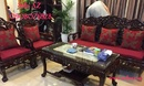 Tp. Hồ Chí Minh: Nệm ghế sofa gỗ quận 1 - Nệm lót ghế salon cao cấp quận 1 RSCL1677746